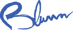 Blumm Pte Ltd